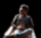 IMG-20190106-WA0018_edited_edited.png