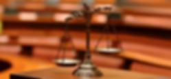 abogado denia alicante xativa valencia