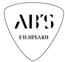 Fujimaru model