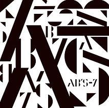 ABS-7.jpg
