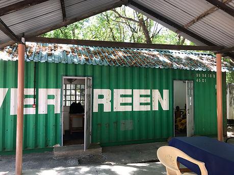 Assessment Centre Kenya.jpg
