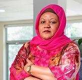 Prof_Amina Abubakar.jpg
