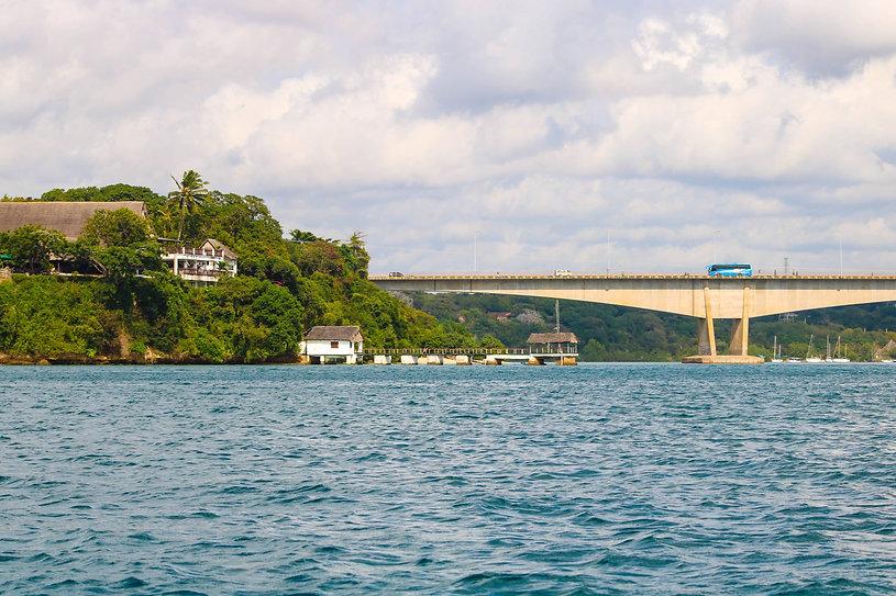 Kilifi Bridge.jpg