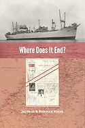 Where Does It End Cover 1.jpg