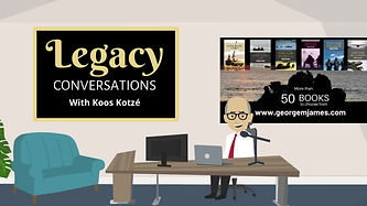 Legacy Interview Banner Youtube.jpg