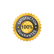 satisfaction-label-1266125_1920.png