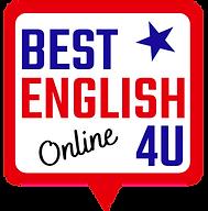 Anglais%20Logo_edited.png