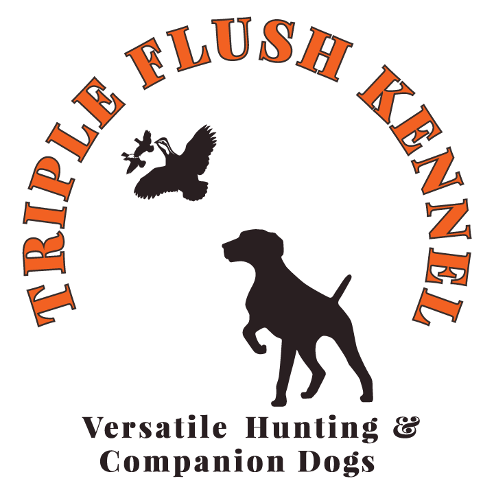 http www tripledkennels - photo #15