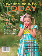 Front Cover July 2021.jpg
