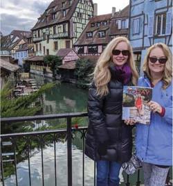 145) Gwen & Laura Kaifetz