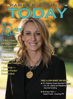 Cover September 2021.jpg