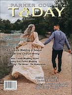 february cover.JPG
