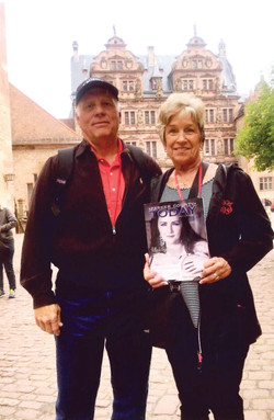 81) John & Melanie Chitwood