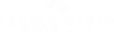 Logo 2019 - Blanco fondo transparente.png