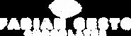 Logo 2019 - Blanco fondo transparente.pn