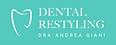 Dental Restyling.png