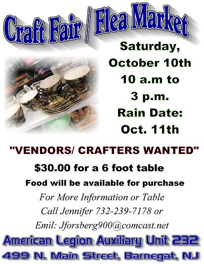 Flea Market Craft Fair 2correct-1.png