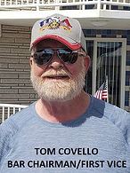 Tom TItle pic.jpg