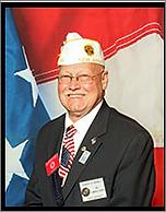 Robert B. Newell.PNG