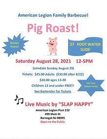 Events Pig Roast.jpg