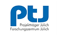 PTJ Logo.png