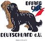 BCD-Logo-Farbe.tif