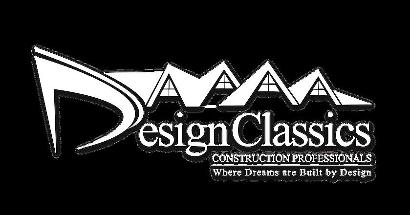 DesignClassicsLogo copy-15.png