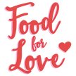 Food4Love logo-01.png