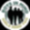 BiM-logo-FINAL-150x150.png