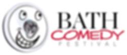 bathcomedyfull logo.jpg