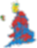 800px-2017_UK_general_election_constitue
