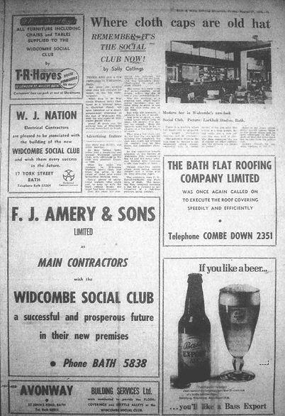 newspaperWSC.jpg