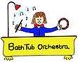 logo-man-in-bath.jpg
