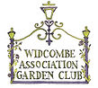 widcombe-association-garden-club-e154954