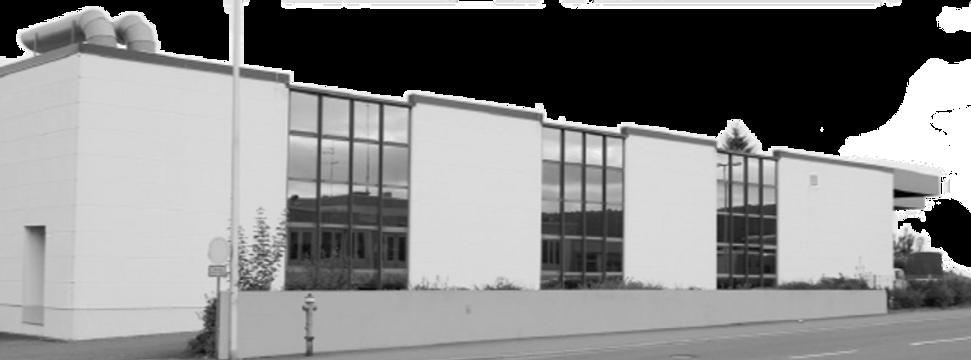 TEKON industries GmbH & Co. KG, Karbacher Str.23, 97828 Marktheidenfeld