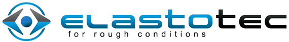 Elastotec GmbH, Karbacher Str. 23, 97828 Marktheidenfeld