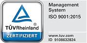 TR-Testmark_9108632824_DE_CMYK_without-QR-Code.jpg