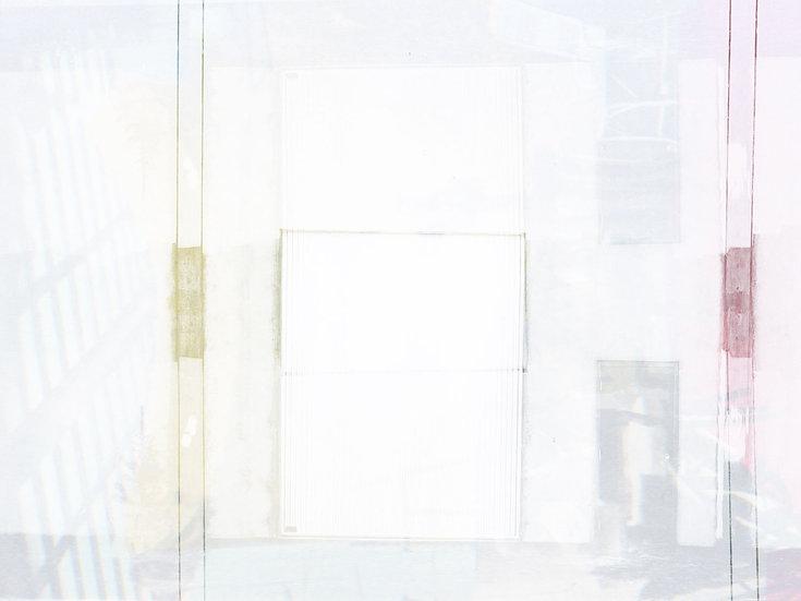 Transparent life