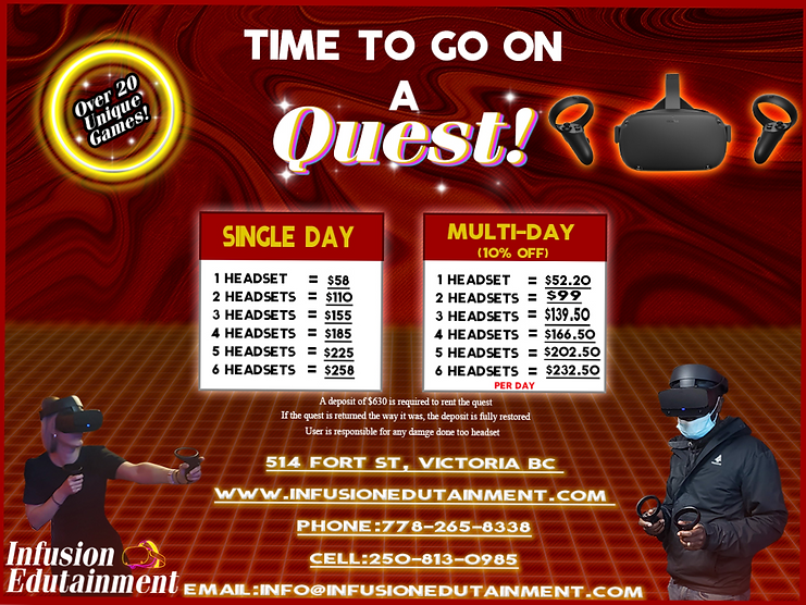 Poster%20for%20Quest%20rentals_edited.pn
