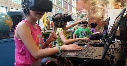 kid computer.jpg