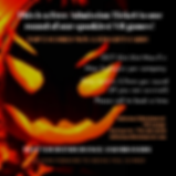 InfusionEdutainment Halloween Event02.pn