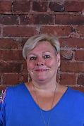 Lynn Infusion Edutainment Employee