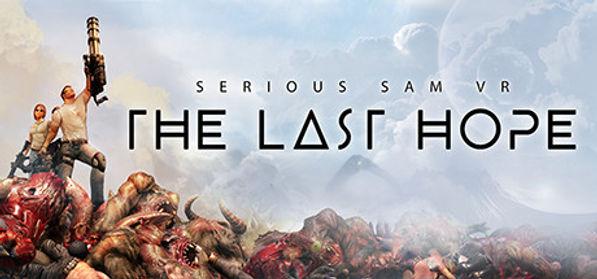 Serious Sam_Last Hope.jpg