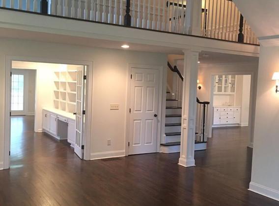 Hardwood.Floor.2.jpg