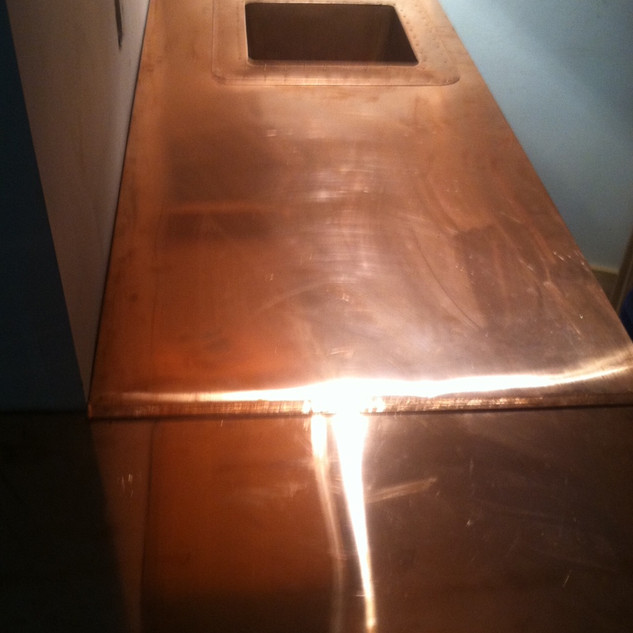 Copper sink and counter.JPG