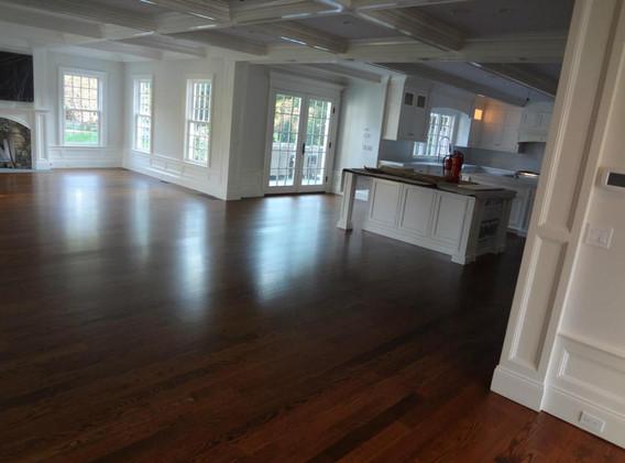 Hardwood.Floors.2.jpg