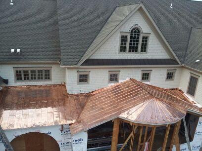 Copper roof.JPG