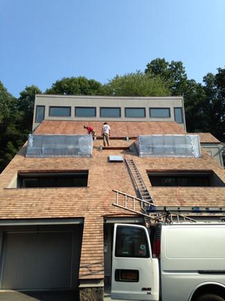 Contemporary House Cedar Roofing C.jpeg