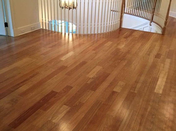 Floor.Refinishing.4.jpg
