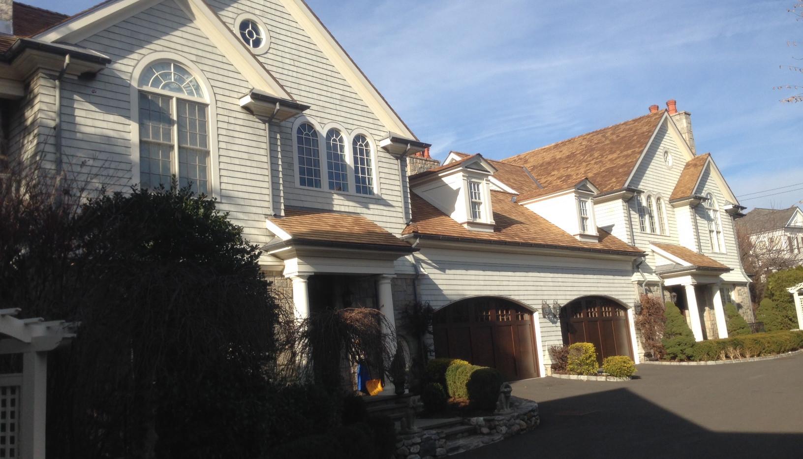 ArborRose.Roof.After.JPG